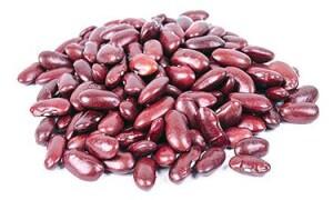 Польза и вред фасоли для здоровья организма