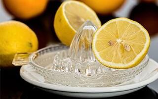 Лимонная кислота: свойства, применение и польза для организма