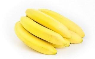 Польза и вред банана для организма