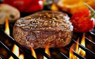 Сколько стоит самый дорогой в мире стейк?