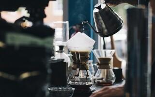 Кофе пить – здоровью не вредить: раскрыт секрет идеального напитка