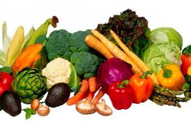 овощи против опухолей